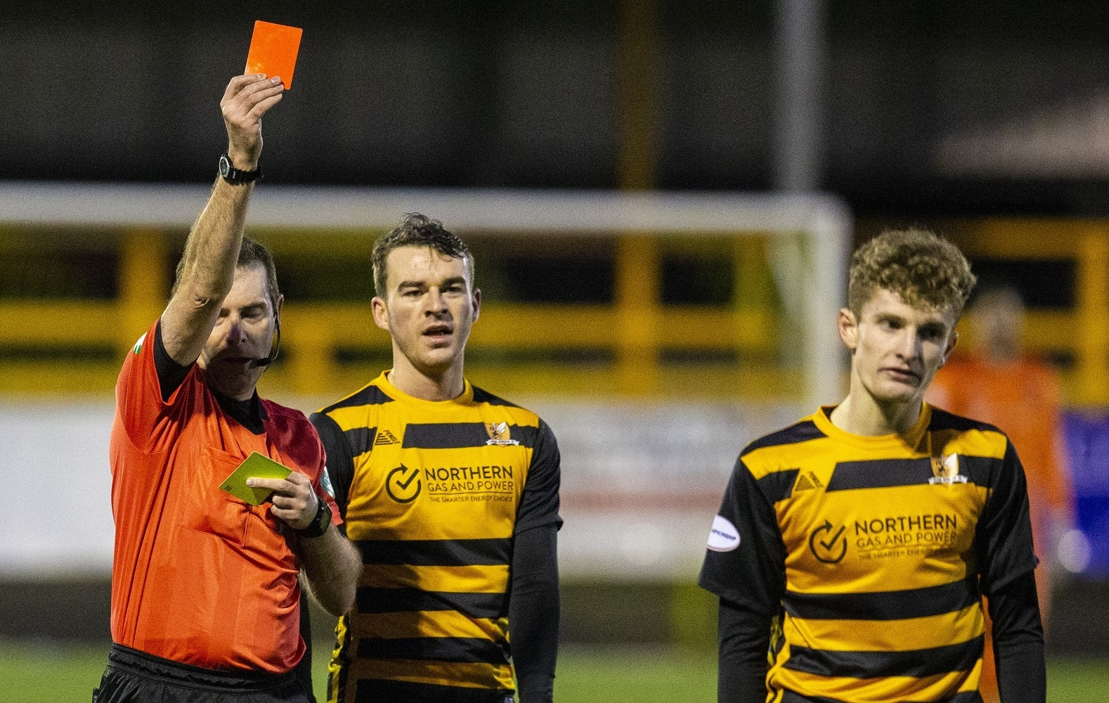Hearts take all three points from Alloa in weekend's clash