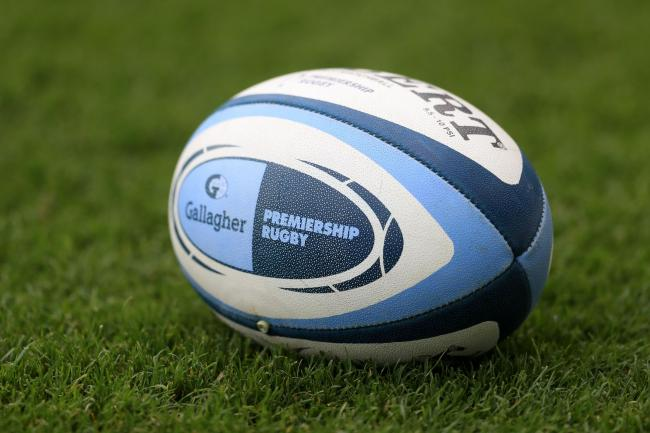 Northampton Saints v Bristol – Gallagher Premiership – Franklins Gardens