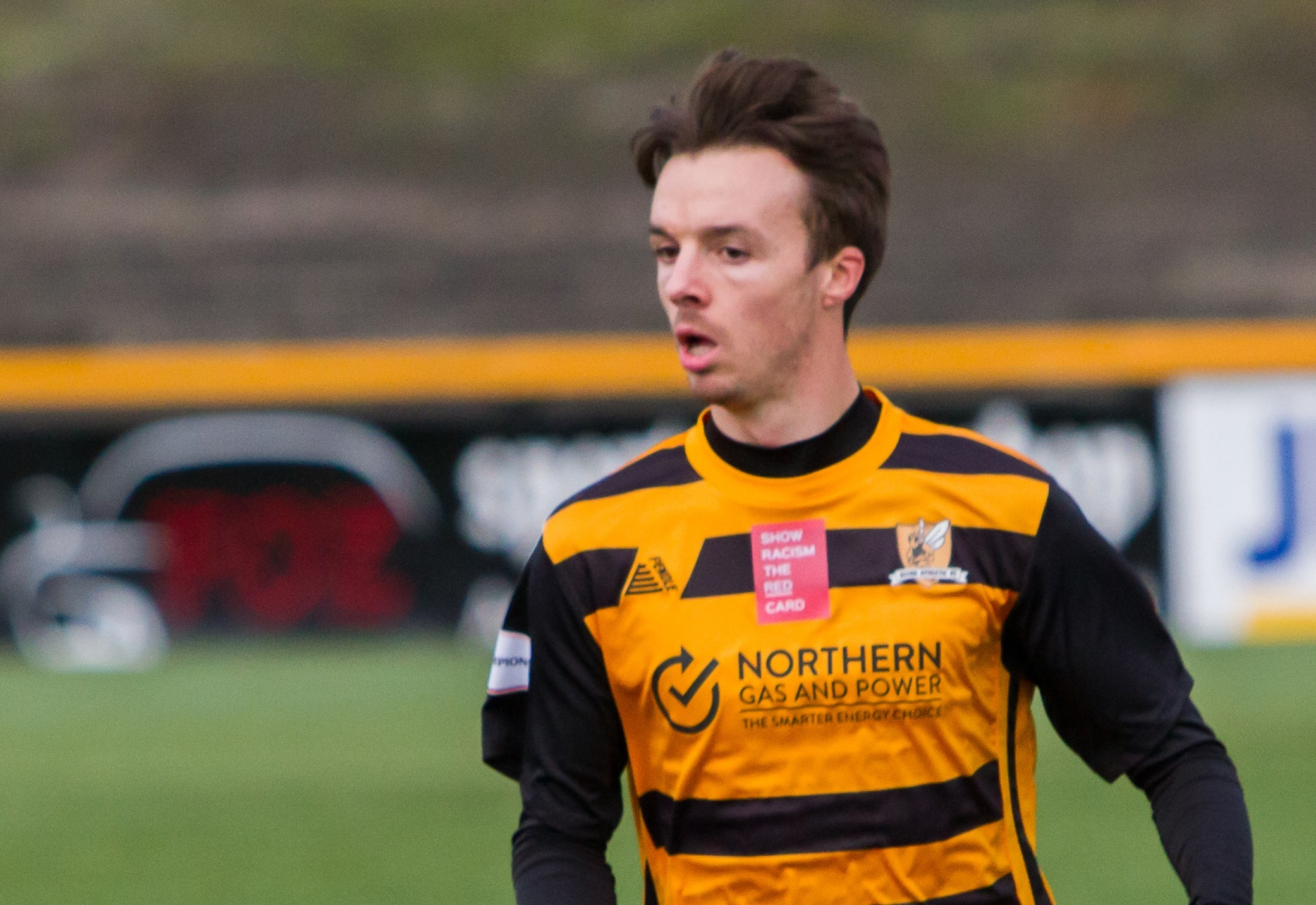 Scougall has a point to prove with the Wasps