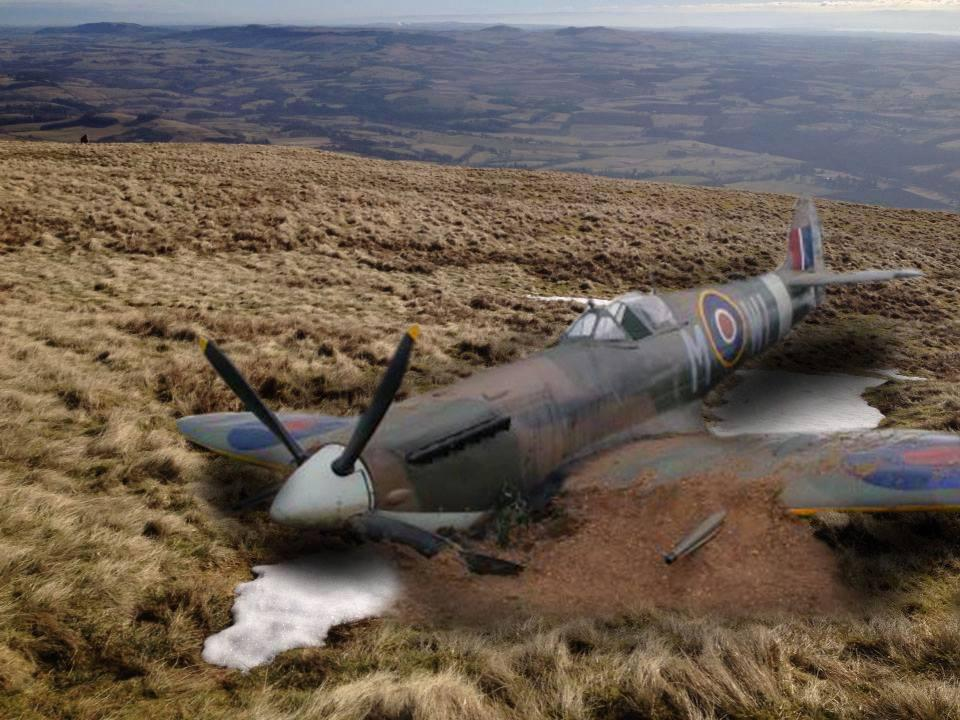 A group of local historians in Clackmannanshire are determined to