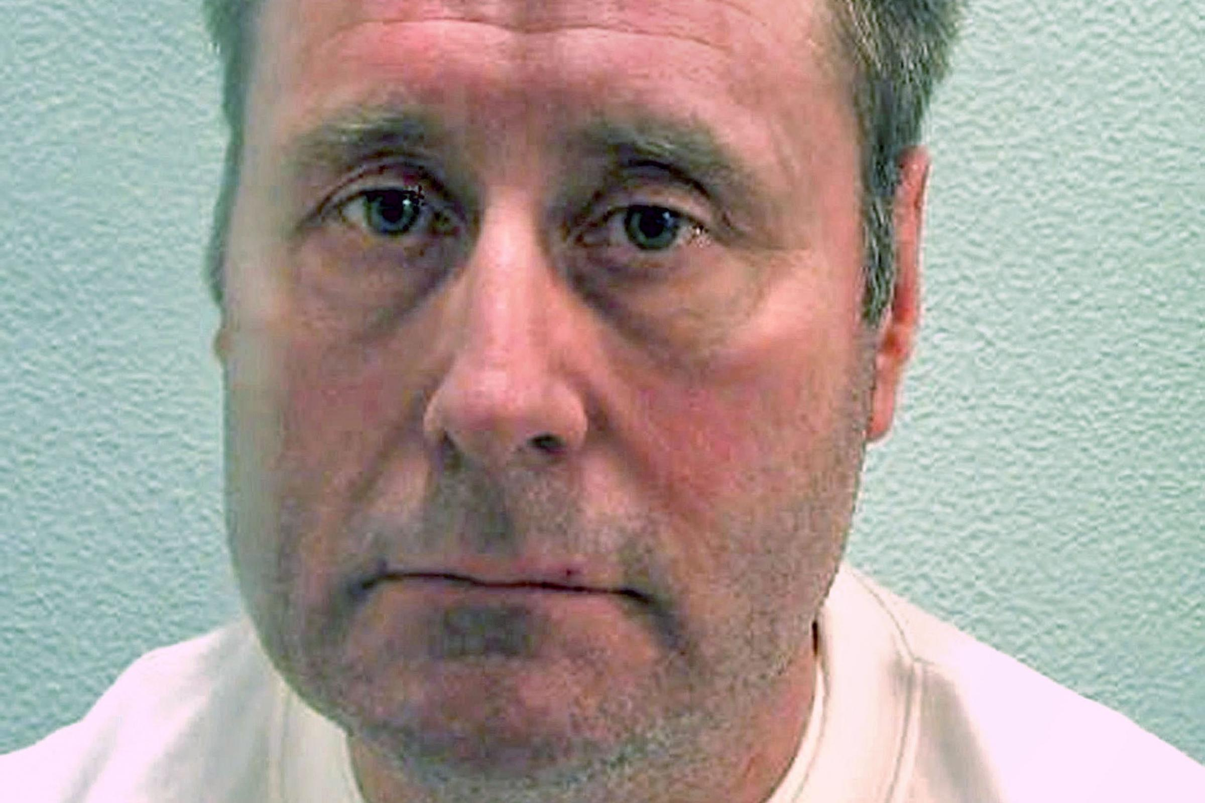 Rapist John Worboys' release is being challenged at the High Court (Metropolitan Police/PA)
