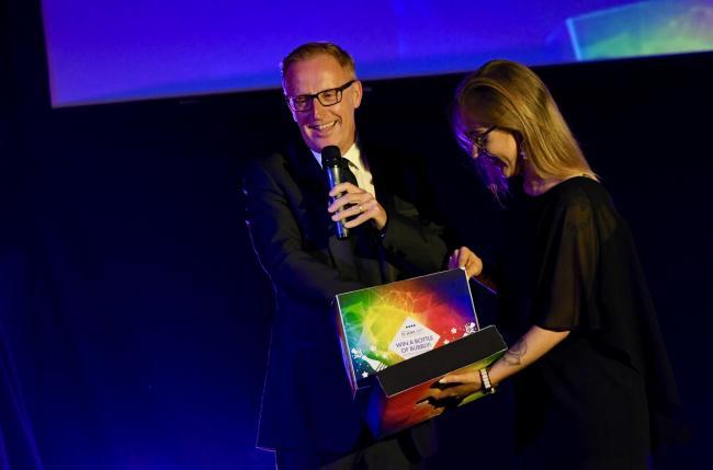 Clacks Business Awards 2018 shortlist announced